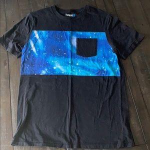Tony Hawk T-shirt size M